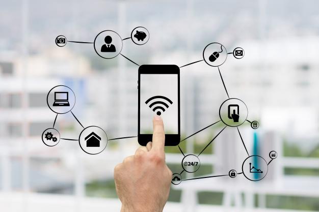 Prihod IPTV na tržišče