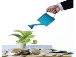 prednosti varčevanja v skladih