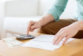 varčevanje s skladih