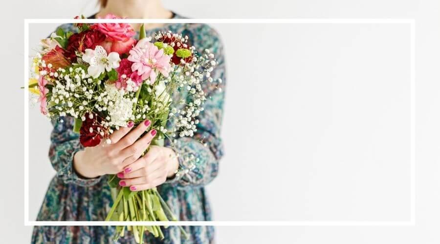 sopek-cvetja-za-materinski-dan