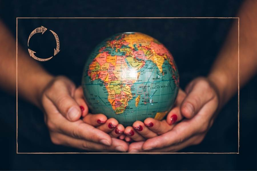 darila-iz-druge-roke-planet