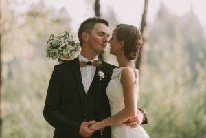Kako-zaceti-fotografirati-poroke (1)