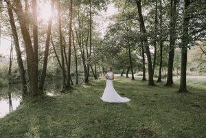 Kako-zaceti-fotografirati-poroke (2)