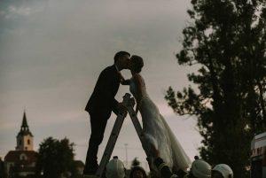 Kako-zaceti-fotografirati-poroke (3)